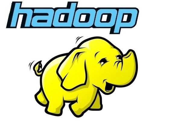 Big Data Hadoop Online Training We are providing excellent Big Data Hadoop Online Training by real-time IT industry experts Our Online Training methodology is very unique Our Course Content covers all the in-depth critical scenarios. Our Big Data Hadoop Online Classes covers all the real time scenarios, and its completely on Hands-on for each and every session.