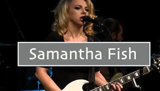 17 best ideas about travis alexander on pinterest jodi for Samantha fish chills and fever
