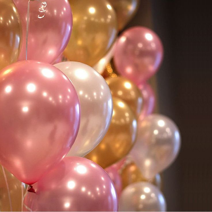 Pearl balloons 20pc 10 Inch Thick 2.2 g Birthday Ballons Decorations Wedding Ballons Pink White Purple Globos Party Wholesale #>=#>=#>=#>=#> Click on the pin to check out discount price, color, size, shipping, etc. Save and like it!