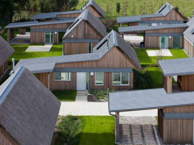 26 best Réenchanter le monde Architecture, ville, transitions - construire sa maison en ligne gratuitement