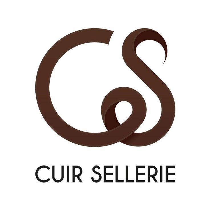 image logo cheval