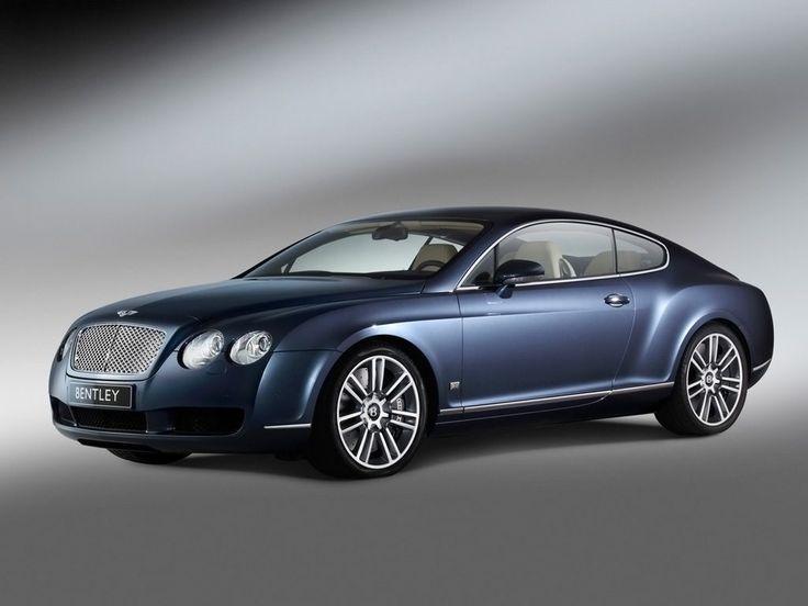 Bentley   bentley, bentley continental gt, bentley flying spur, bentley hotel nyc, bentley logo, bentley mulsanne, bentley price, bentley suv, bentley truck, bentley university