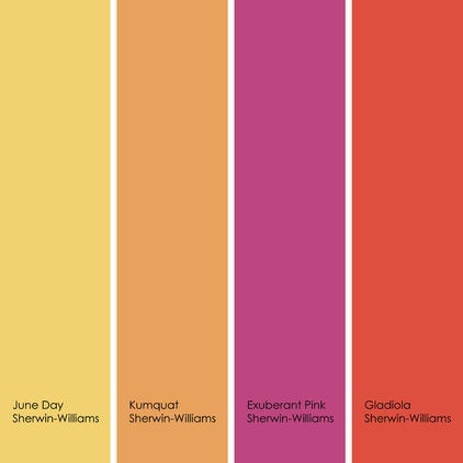 285 Best Images About Paint Colors And Color Schemes On