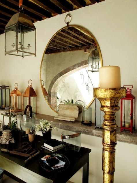 1772 best mexican home interiors images on haciendas
