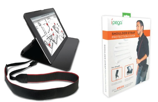 ipega Featured Products.....