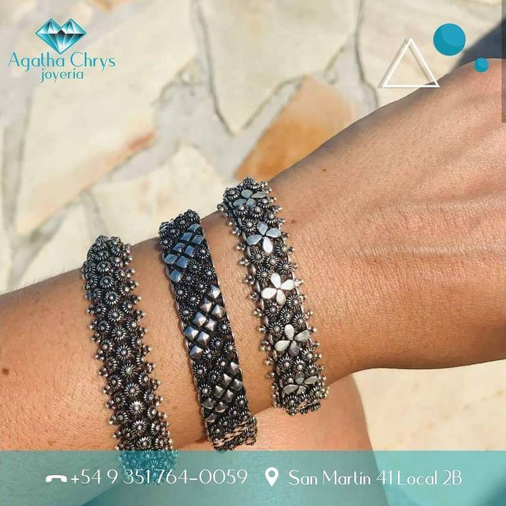 🤩 Schauen Sie sich die Modelle der Armbänder an. 🤩 Möchten Sie Silberschmuck verkaufen? Stahl …   – jewellery