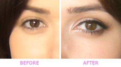 Makeup Mempercantik Mata untuk Pemula | Cosmetics | beautynesia