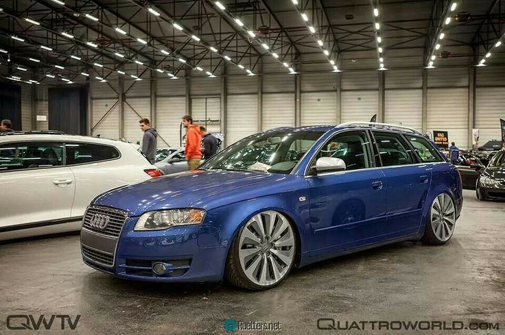 39 best images about audi a4 avant on pinterest black interiors sustainability and cars. Black Bedroom Furniture Sets. Home Design Ideas