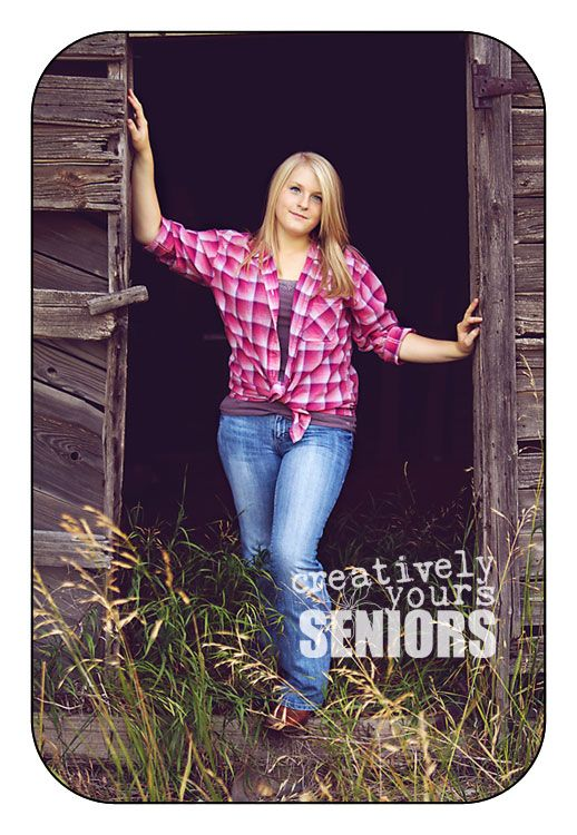 senior picture ideas for guys/country | and creative senior pictures? You can call to schedule your senior ...