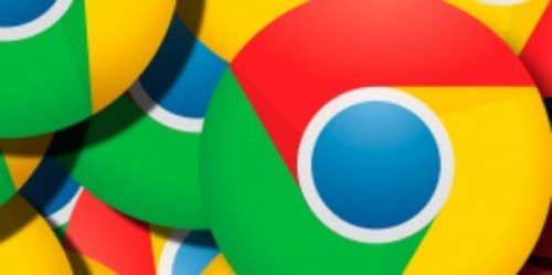 Casi dos meses después de la última actualización, Google Chrome 56 llega a la rama estable de versiones del popular navegador. Además, lo hace cargado de novedades y se convierte en la primera actualización que recibimos los usuarios en el año 2017. Entre sus novedades, tenemos HTML5 activado por defecto para toda la base de usuarios, nuevos avisos de seguridad para páginas http y otras correcciones que lo convierten en...