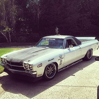 17 best images about mystery of el camino on pinterest
