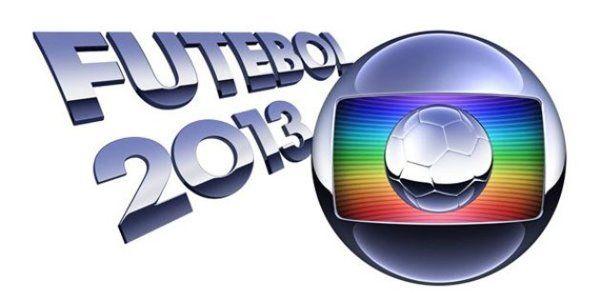 No novo acordo com TV Globo, Corinthians e Fla ganharão ainda mais que rivais   TV Esporte Blog - Yahoo TV
