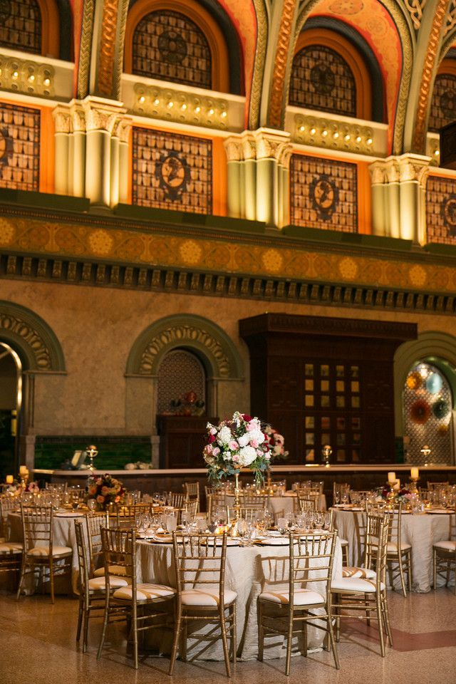 22 best wedding receptions at st louis union station grand hall st louis union station wedding grand hall wedding at st junglespirit Images