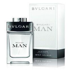 BvlgariManCaballero100Ml 3,4