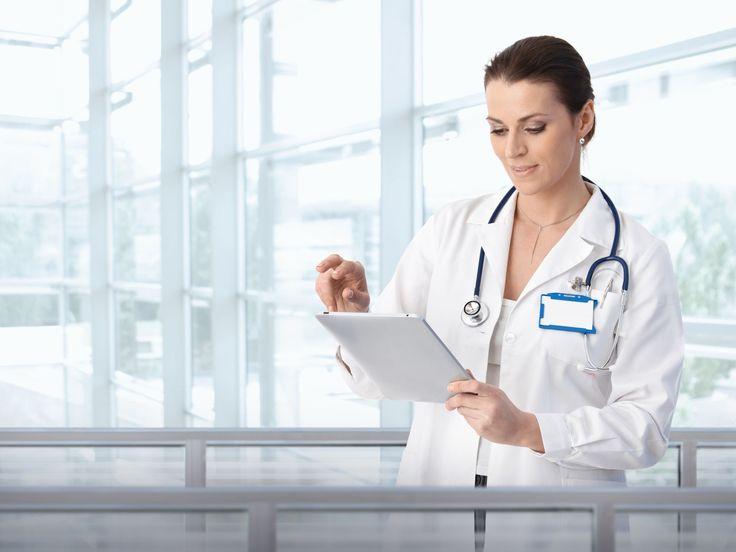 Las mejores 21 imágenes de Health Care en Pinterest | Cuidado de la ...