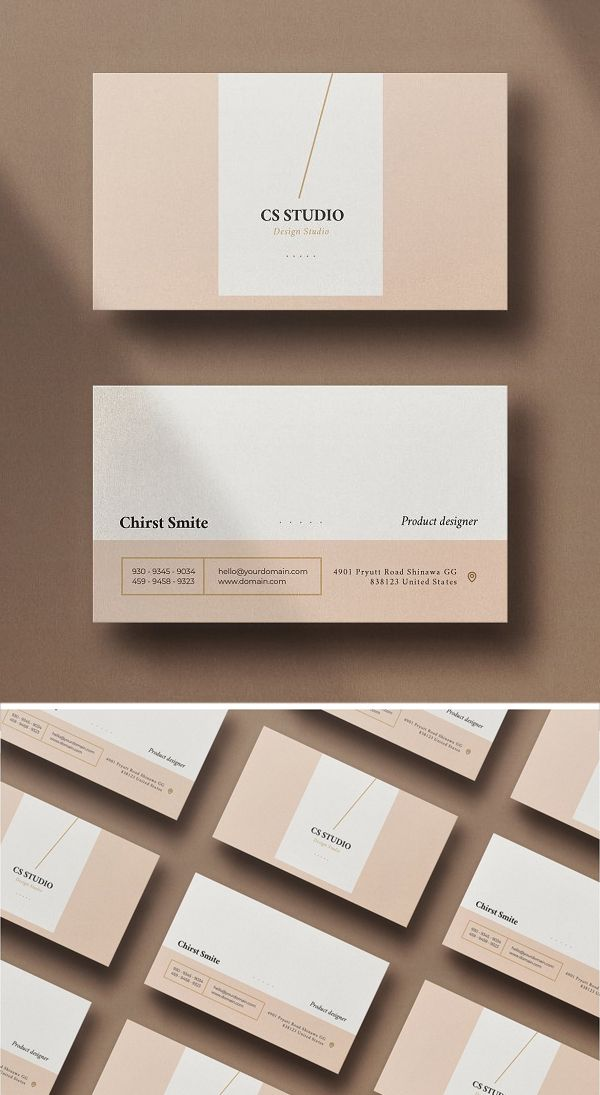 New Professional Business Card Templates 32 Print Design Graphic Design Business Card Printing Business Cards Business Cards Layout