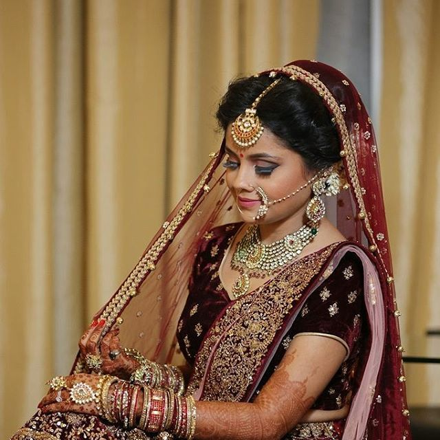 makeup pictures for weddings 561 best bridal makeup images on 5669