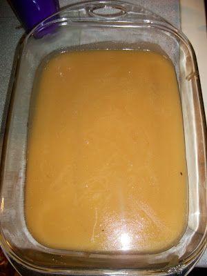 Amish Caramel 2 c. white sugar- yeah  2 c. heavy cream  1 3/4 c. corn syrup  1 c. butter  1 tsp. vanilla