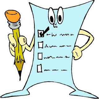 Mis Grandes Negocios: Comienza Bien tu Negocio en Red:  Paso 2: Haz Una ...