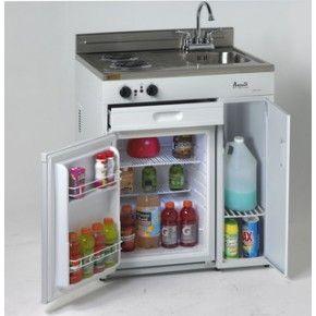 Avanti CK3016 Appliances   Goedeker's