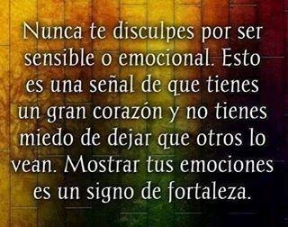 (@bendiciones_para_ti_) ;❤❤❤