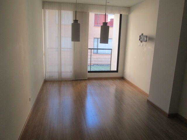 #iDónde    Apartamento para Arriendo de 73 m2 en Lagos de Córdoba, Niza (Cundinamarca). Este inmueble pertenece a EPICA INMOBILIARIA Puedes ver más Propiedades de esta Agencia en http://idonde.colombia.com/resultados/propiedades-epicainmobiliaria-104.html