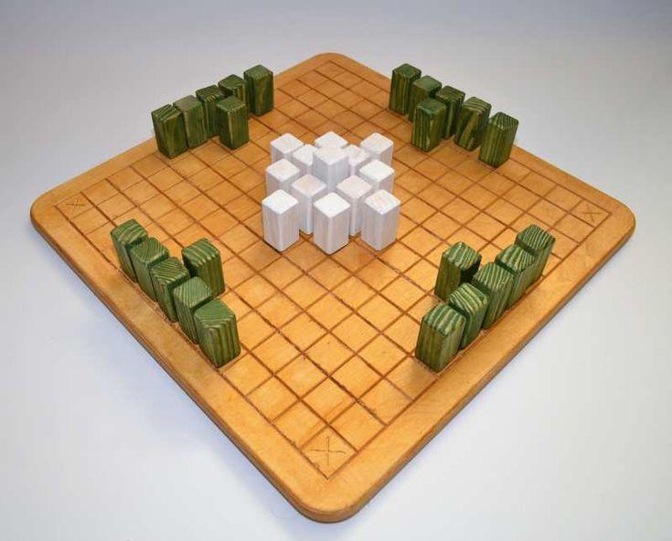 Schach FГјr 2 Spieler
