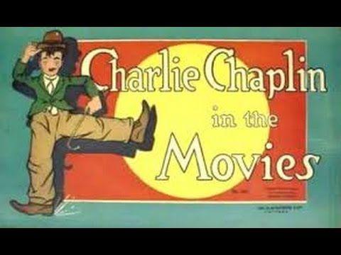 Tillie's Punctured Romance- Charlie Chaplin, Marie Dressler, Mabel Normand (1914)