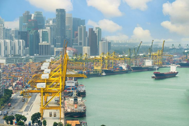 SINGAPORE, Jan 14 (Reuters) – The container turnover at the port of Singapore fell for the first time since 2009 to a four-year low in 2015, largely led by a slump in Asia-Europe volumes, Maritime and Port Authority of Singapore said. The annual container throughput fell 8.7 percent from the record level in the previous …