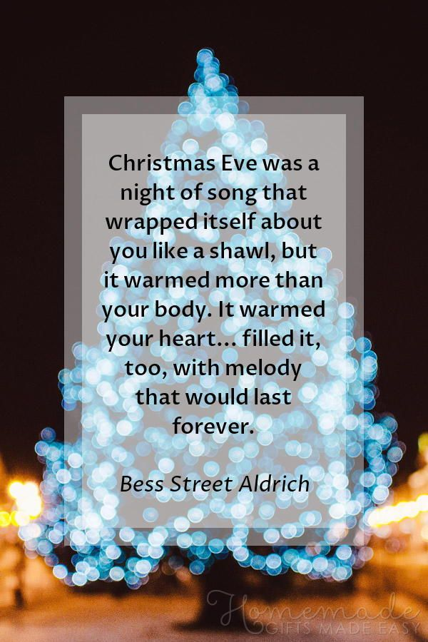200 Merry Christmas Images Quotes For The Festive Season Christmas Eve Quotes Merry Christmas Eve Quotes Happy Christmas Eve