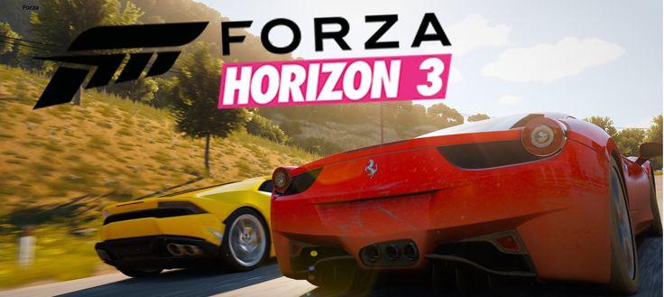 Appare+in+rete+un+misterioso+teaser+di+Forza+Horizon+3