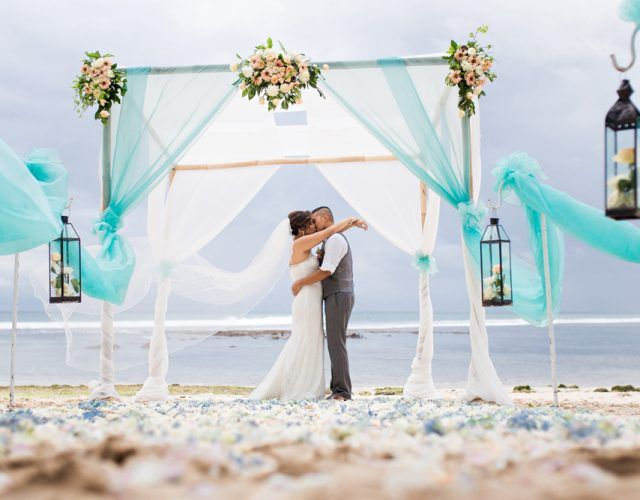 5 REASONS WHY YOU SHOULD HIRE A PROFESSIONAL PHOTOGRAPHER  #bali #baliwedding #baliphotographer #thebalibride #oliverkenphotoworks #oliverken #weddingphotography #weddingphotographer #weddinginspiration #weddingseason #realwedding #weddingideas #weddingblog #luxurywedding #destinationweddings #diywedding #diyweddingideas #canon #theknot