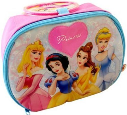 233 Best Images About Current Amp Vintage Lunch Boxes On