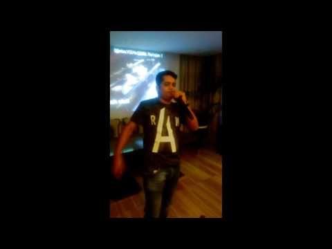 Funny english Video Songs,english rap song; funny english  song;
