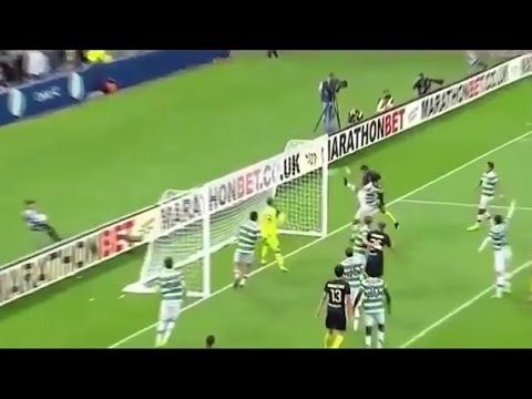 Antonio Candreva Goal - Inter Milan vs Celtic 2-0 All Goals & Highlights 2016 || Off Topics  Antonio Candreva Goal antonio candreva transfermarkt antonio candreva whoscored antonio candreva fifa 14 antonio candreva stats antonio candreva instagram antonio candreva transfer antonio candreva fifa 15 antonio candreva moglie  Inter vs Celtic 2-0 2016 All Goals & Full Highlights 13.08.2016 - Inter Milan vs Celtic 2016 Eder Goal Goal Antonio Candreva Goal goal.  Celtic FC vs Inter Milano…