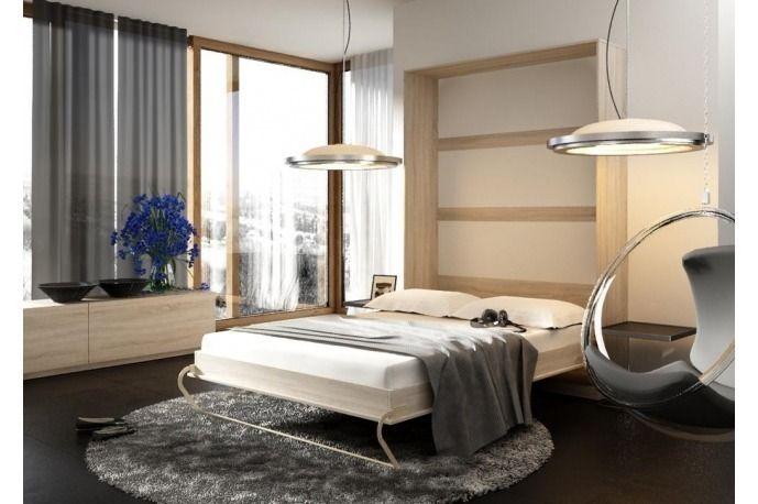 Sängskåp Concept - Hög kvalitet till bra priser.
