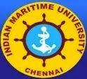 सरकारी नौकरी Govt Job,Govt vacancie,sarkari Job,Indian govt job,Indian Govt Recruitment,sarkari job: Registrar posts in Indian Maritime University Jan-...