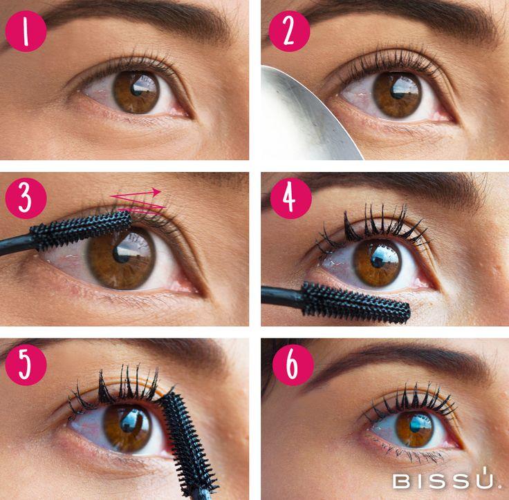 Si los cabellos después de elos epilyatsii no caen