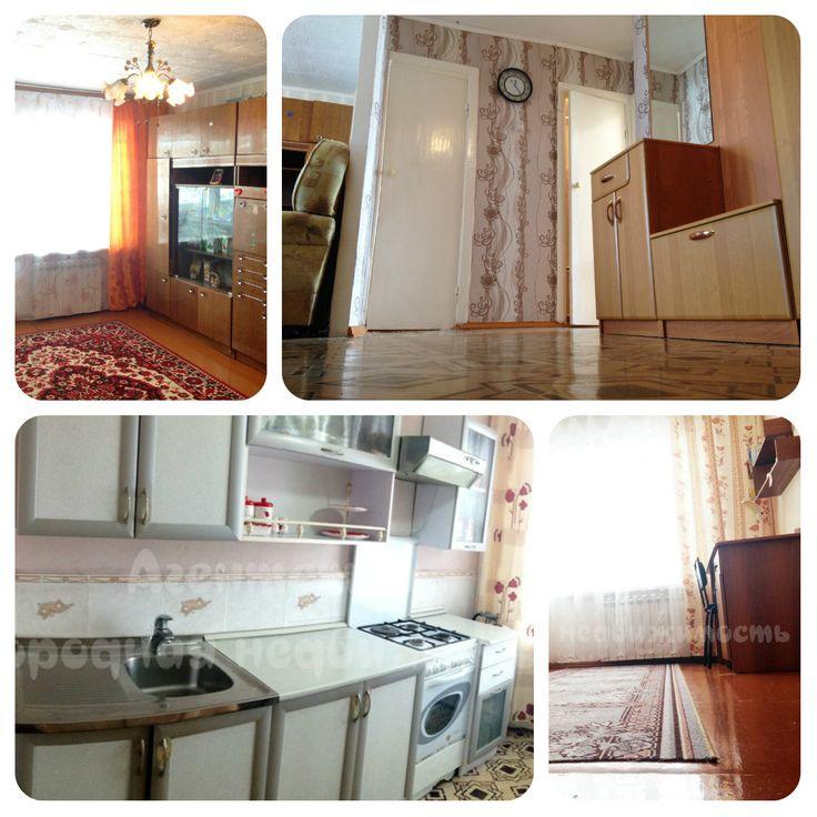 Вашему вниманию предлагается уютная 2-комнатная квартира в поселке Николаевка    Большое преимущество квартиры — это планировка. Комнаты раздельные, просторная кухня 8,4 кв.м, порядочных размеров прихожая, застекленная большая лоджия. Общая площадь квартиры 51 кв.м, жилая 28,5. Хорошее дневное освещение ( окна выходят на запад и восток). Придомовая территория оборудована парковочными местами. Рядом с домом — металлический гараж и участок 5 соток в долгосрочной аренде. Гараж и участок —…