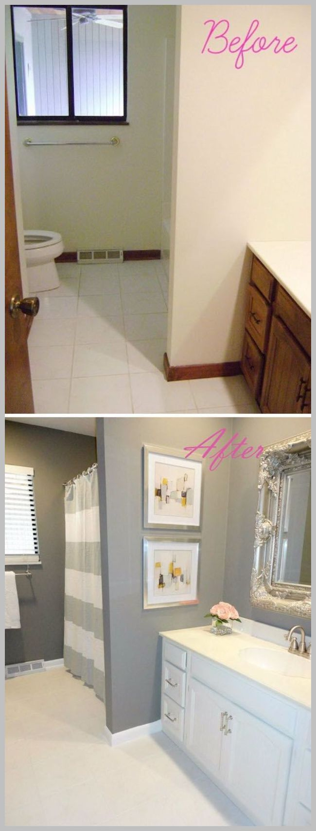Choosing Room Decor For Girls And Boys Creating A Special Space You Will Both Love Room Decor Ideas Diy Bathroom Remodel Home Remodeling Bathrooms Remodel