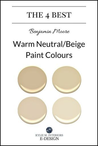 4 beautiful benjamin moore warm neutral paint colours on best interior paint colors id=60383