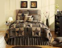 248 best Wholesale price's images on Pinterest | Christmas tree ... : wholesale primitive quilts - Adamdwight.com
