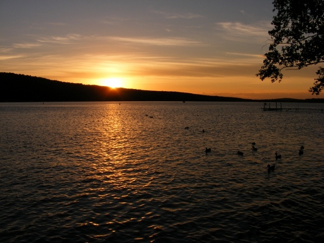 1000 Images About Chateaugay Lakes Ny On Pinterest We