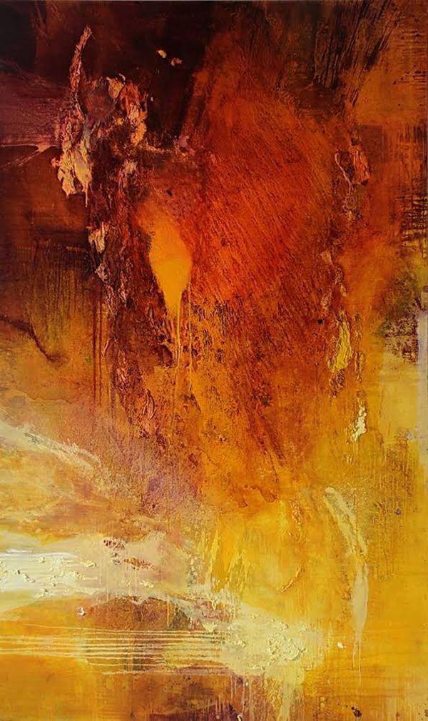 Peter Casagrande | Paintings | Art, Painting und Drawings