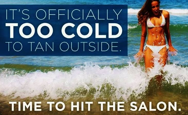 Warm up in a bed at Sun Resorts this winter.