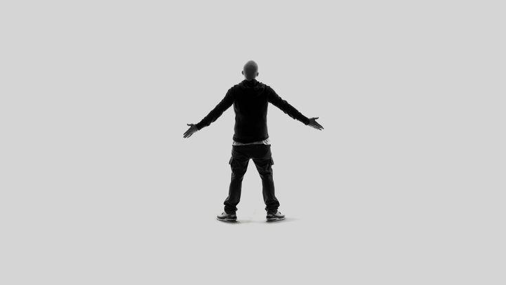 Pictures for Desktop: rap god pic, Red Backer 2016-06-06