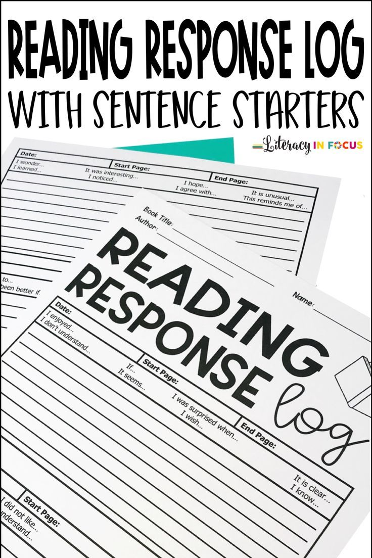 Guided Reading Strategies Bookmark Focus Cards For Students Teachers Families Reading Strategies Guided Reading Strategies Reading Strategy Bookmarks
