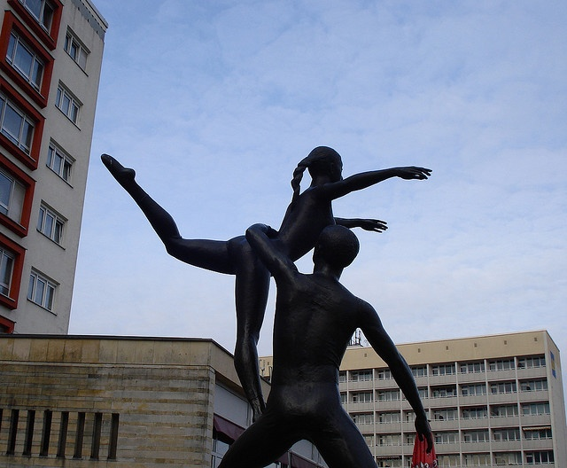 Plz repin and spread   Athlete   Pinterest   Sculpture, Spreads and ...