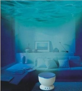 17 best ideas about underwater room on pinterest | dream vacations, Reel Combo