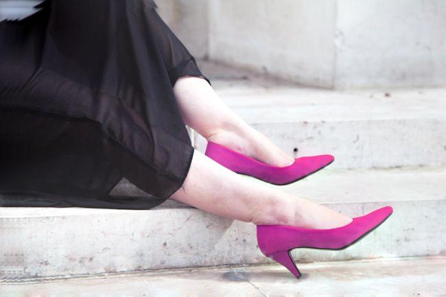 """""""It style x La tentation de Nina"""" http://www.ninaricci.com/es/nina http://itstyleblog.com/itstyleblog/it-style-x-la-tentation-de-nina/"""
